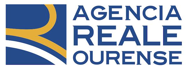 Agencia Reale Ourense